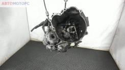 МКПП 5-ст. Daewoo Matiz 1998, 0.8 л, Бензин (F8CV)