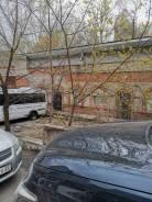 Сдам в аренду помешение. Улица Ленинградская 47, р-н Железнодорожный, 43,5кв.м., цена указана за квадратный метр в месяц