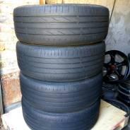 Bridgestone Dueler H/P, 235/65/R17