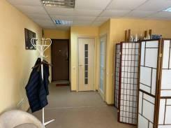 1-комнатная, улица Дикопольцева 43а. Центральный, агентство, 31,9кв.м.