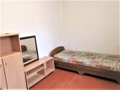 4-комнатная, улица Волочаевская 120. Центральный, агентство, 63,0кв.м.