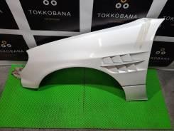 Крылья передние Тюнинг Toyota Aristo JZS160, JZS161