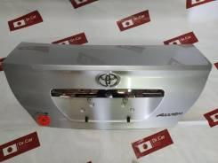 Крышка багажника Toyota Allion (цвет 1f7)