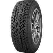 Cordiant Winter Drive 2, 225/65 R17 106T