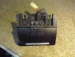 Пепельница передняя Audi A4 B8 8K0857951 8K0857951