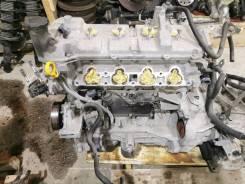 Двигатель ZY-VE Mazda Axela BK5P 69 т. км.