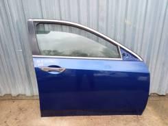 Дверь правая Honda Accord 8