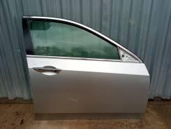 Дверь передняя правая Honda Accord 8 Аккорд 8