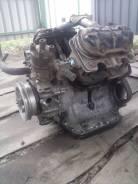 Продам двигатель заз 965 горбатый запорожец мемз 966 30 л. с.