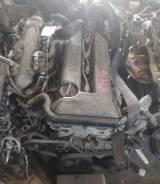 Двигатель в сборе SR20