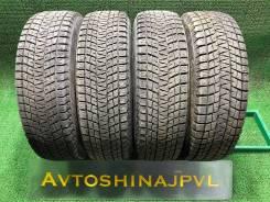 Bridgestone Blizzak DM-V1, (A5205) 215/80R15