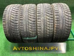 Bridgestone Blizzak VRX, (A5207) 215/55R17