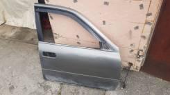 Дверь Toyota Camry SV32