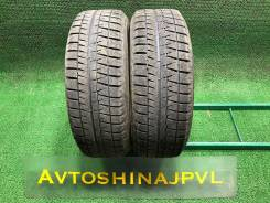 Bridgestone Blizzak Revo GZ, (A5209) 215/60R16