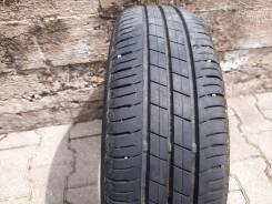 Bridgestone Ecopia EP150, 165/60 R15