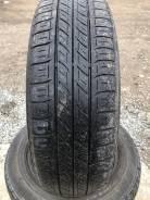 Колеса 175/65R15 Dunlop Enasave EC300 на дисках