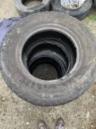 Bridgestone Blizzak, 275/65/17