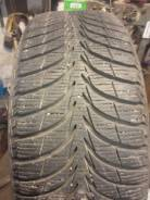 Goodyear UltraGrip Ice, 215/55 R17