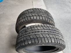 Dunlop Graspic DS2, 205/55 R16