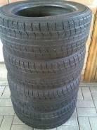 Dunlop DSX-2, 225\55\16