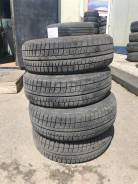 Bridgestone Blizzak Revo GZ, 185/60/15