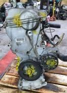 Двигатель контрактный 1NZFE Toyota Corolla [1NZ-2889503] 51000км.