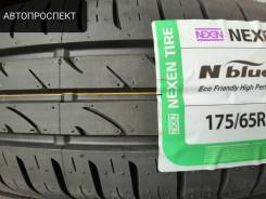 Nexen N'blue HD Plus (Korea), 175/65R15