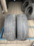 Dunlop Enasave RV503, 215 60 16