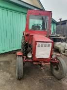 ВТЗ Т-25А. Продаётся трактор