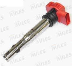 Катушка зажигания AUDI A4/A5/A6/Q7/Touareg AL08015