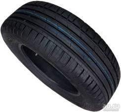 Cordiant Sport 3, 215/60 R16 99V