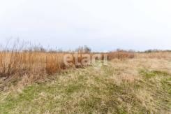 Земельный участок, с. Гаровка-1, ул. Зелёная. 1 010кв.м., собственность