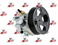 Гидроусилитель руля Toyota 2GR 44310-48070