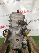 Двигатель Toyota 2AZFE Camry Harrier Highlander RAV4