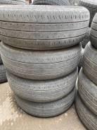 Bridgestone Ecopia, 185 60 15 84H
