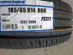 Toyo Proxes CF2, 185/65R14