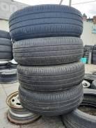 Bridgestone Ecopia NH100 C, 175/70 R14