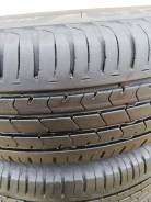 Bridgestone Ecopia NH100, 185/70 R14