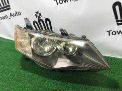Фара ксенон Mitsubishi Outlander CW5W
