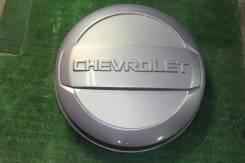 Чехлы для запасных колес. Chevrolet Niva, 21236 Z18XE, BAZ2123