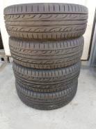 Dunlop SP Sport LM704, 185/65 R14