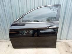 Дверь передняя Хонда Аккорд 9