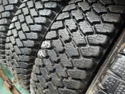 Bridgestone W940, 175/80 R15 LT (з-№49)
