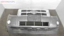 Бампер передний Ford Escape 2007-2012 2009 (Джип (5-дверный
