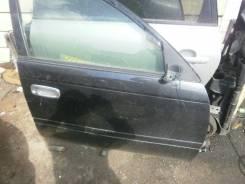 Продам дверь переднюю правую Toyota Caldina