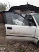 Дверь передняя правая Toyota Corolla AE90