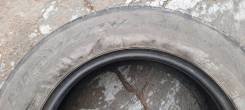 Bridgestone Playz RV, 195/65R15 91H