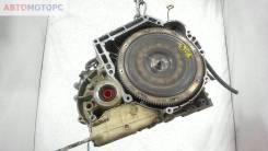 АКПП Honda Accord 7 2003-2007 USA, 2.4 л, бензин (K24A8)