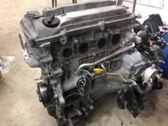 Двигатель Toyota Ipsum ACM21 2AZ-FE