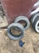 Dunlop, 155/65/R13